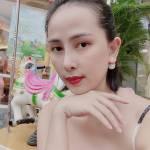 Do Chau Profile Picture