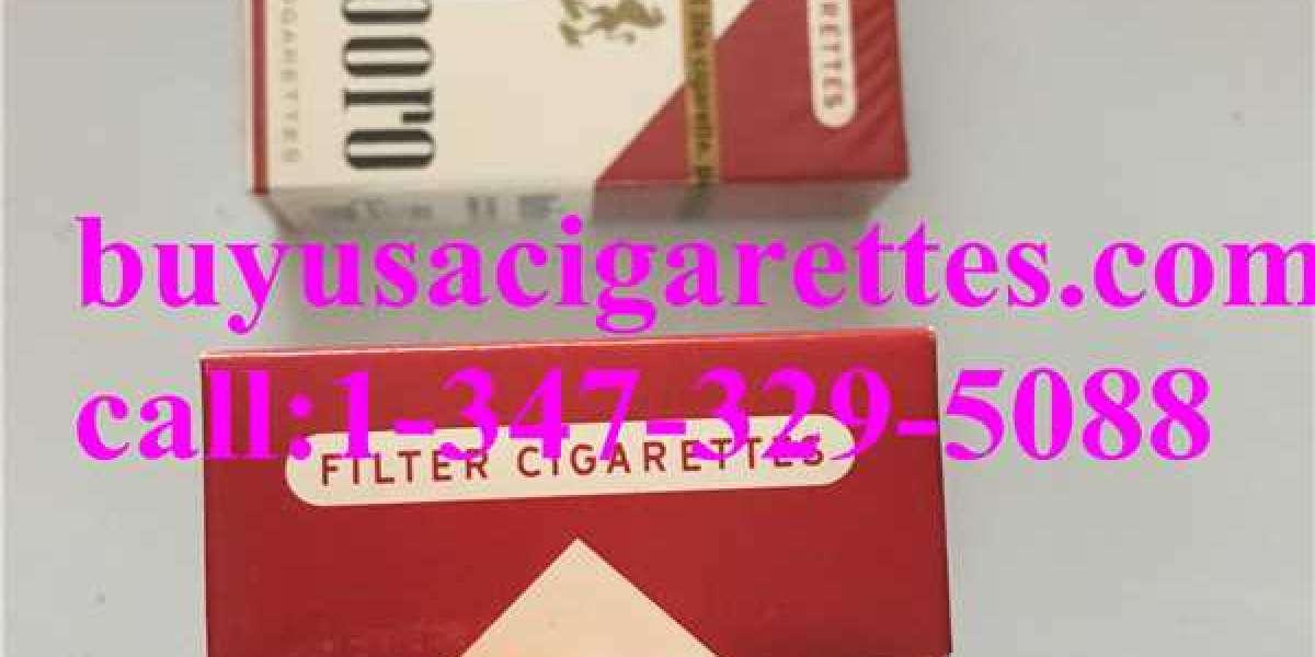 Cheap Cigarette Online FreeShipping