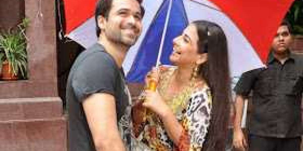 Movies The Hamari Adhuri Kahani Rip Movie 1080p Torrent Watch Online Bluray
