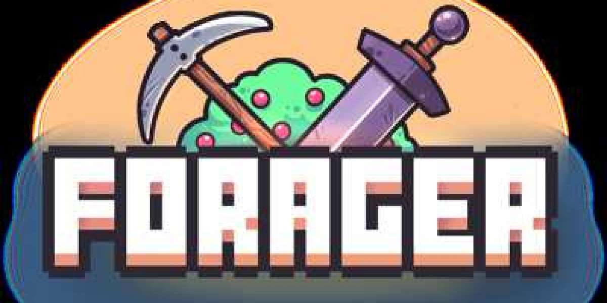 Pc Forager Hack Exp And Money Activator Download 32bit Serial