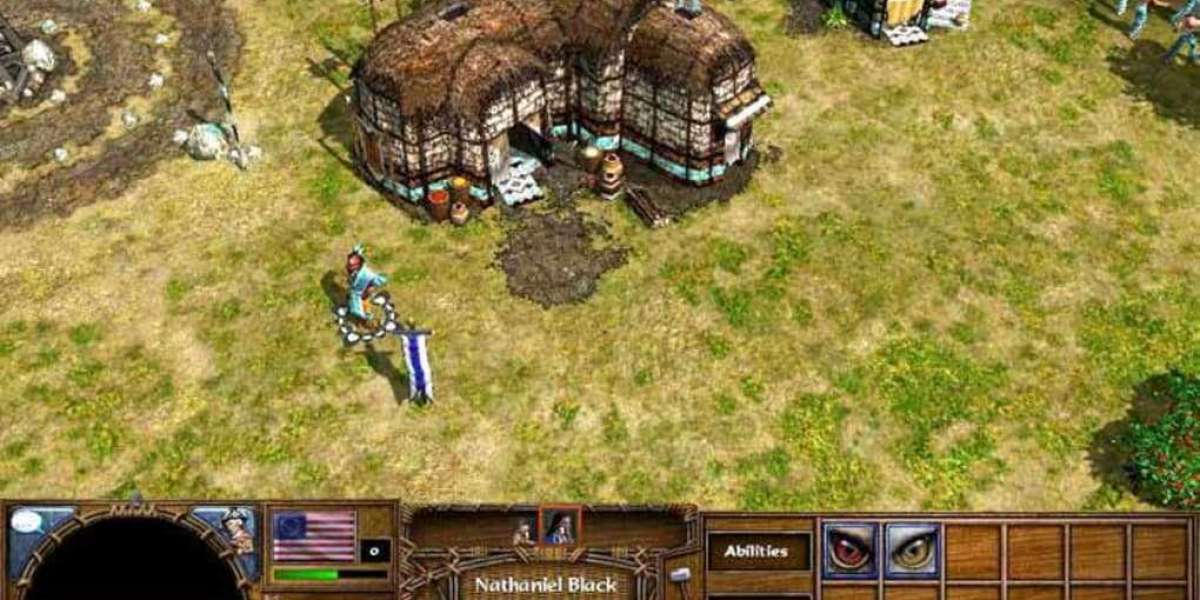 Age Of Empires Gold Serial Pc Full Version 32