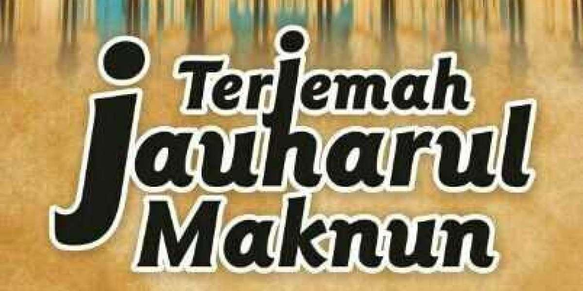Terjemahan Kitab Balaghah Pdfl Pc Iso Download X64