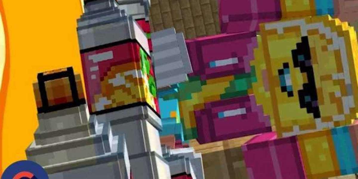 Video 11 Battlepass Level In 5 Minuten Pixel Gun 3D Hd Dts 4k 2k Torrent Watch Online