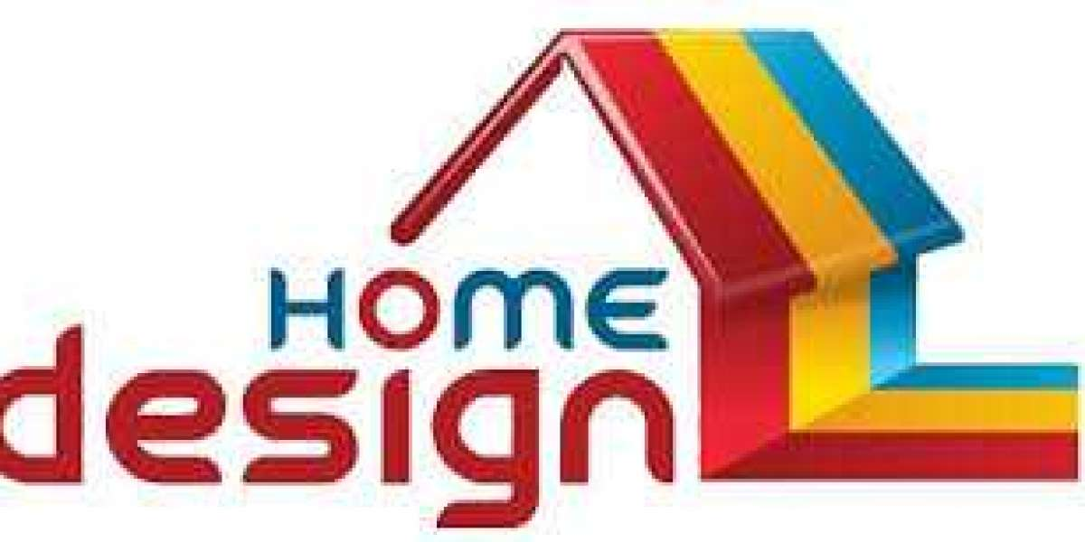 Home Sign 3D For 4.0.4 64bit Ultimate Torrent Free Osx