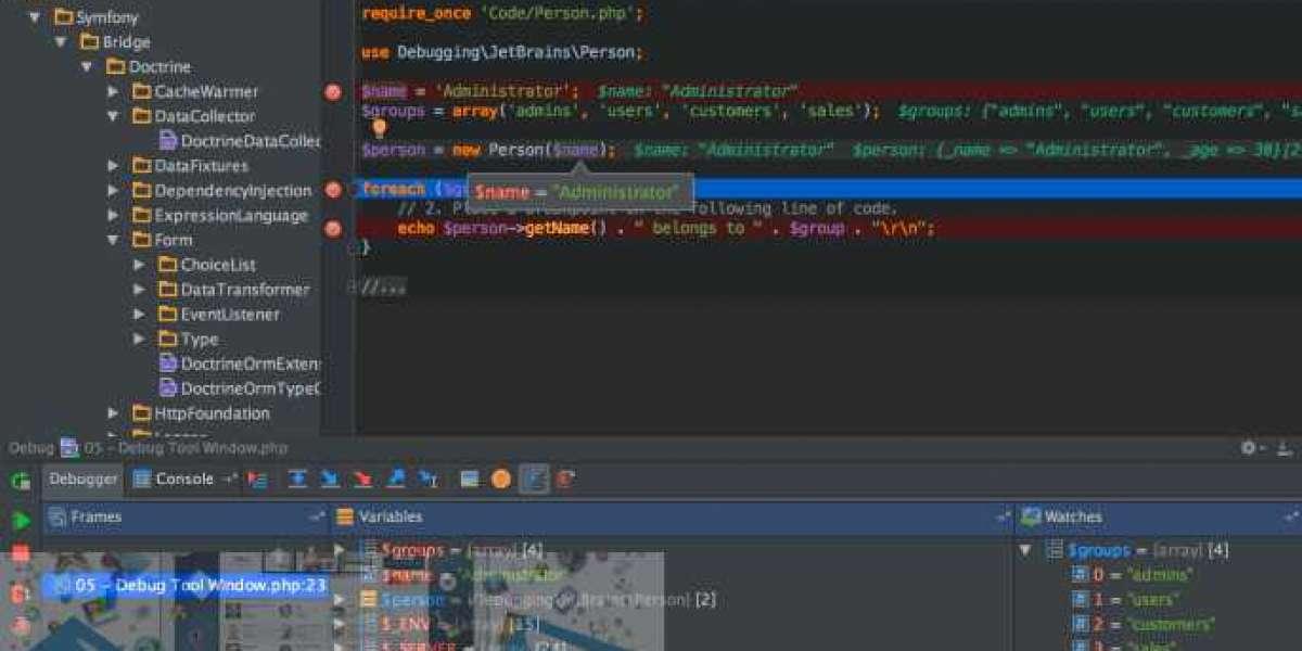JetBrains PhpS Full Pc Activation Build 64 Utorrent Exe