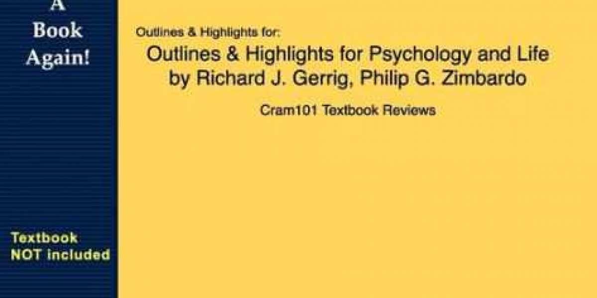 Zimbardo Psychology And Life Free Utorrent Rar Book Epub