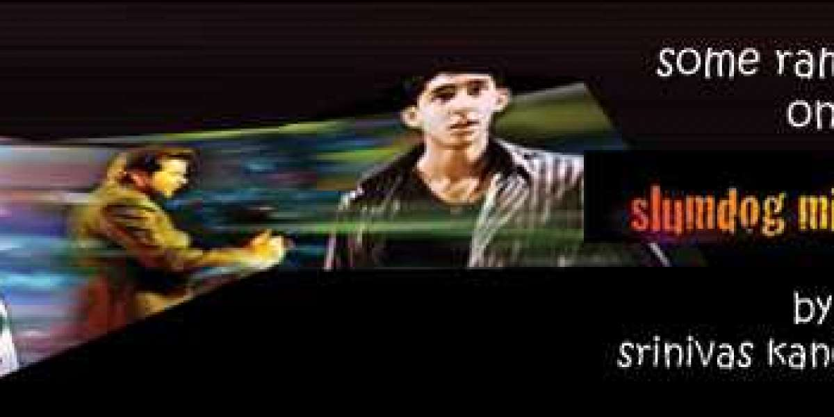 Slumdog Millionaire Telugu Dts Mp4 Torrent Bluray Hd Free Mkv