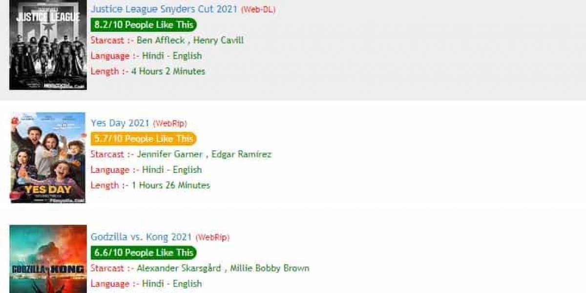 Risk Free 720p X264 Torrents Watch Online Movie Dts