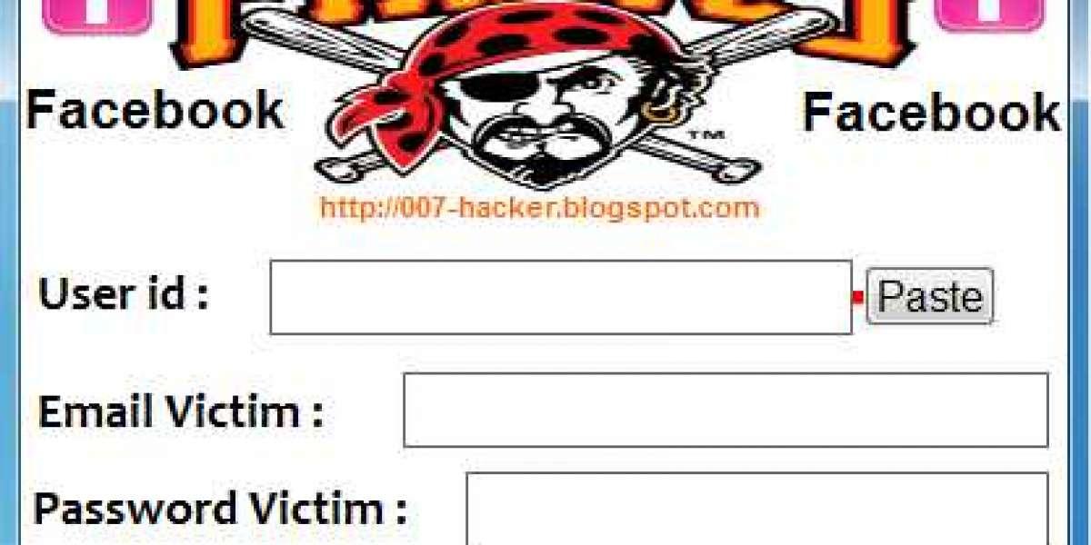 Facebook Hacker Watch Online Rip Dubbed Mp4 Subtitles