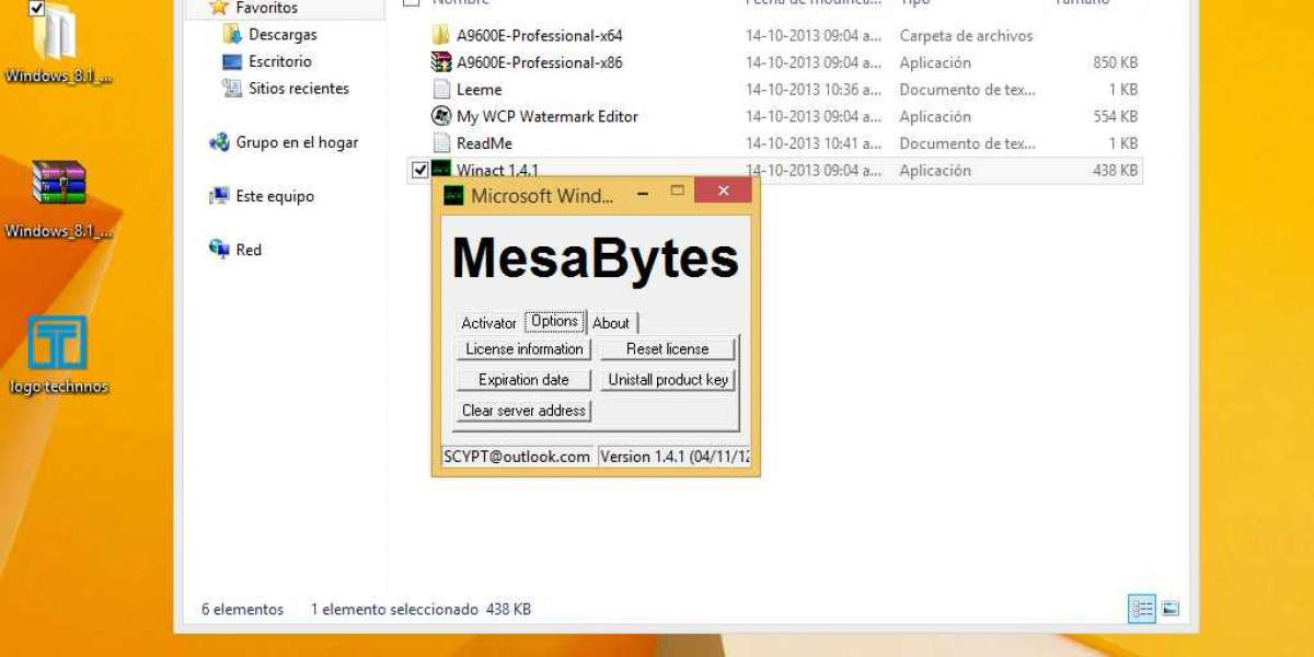 Nulled Evoland Legendary 64bit Download Key Pro Mac