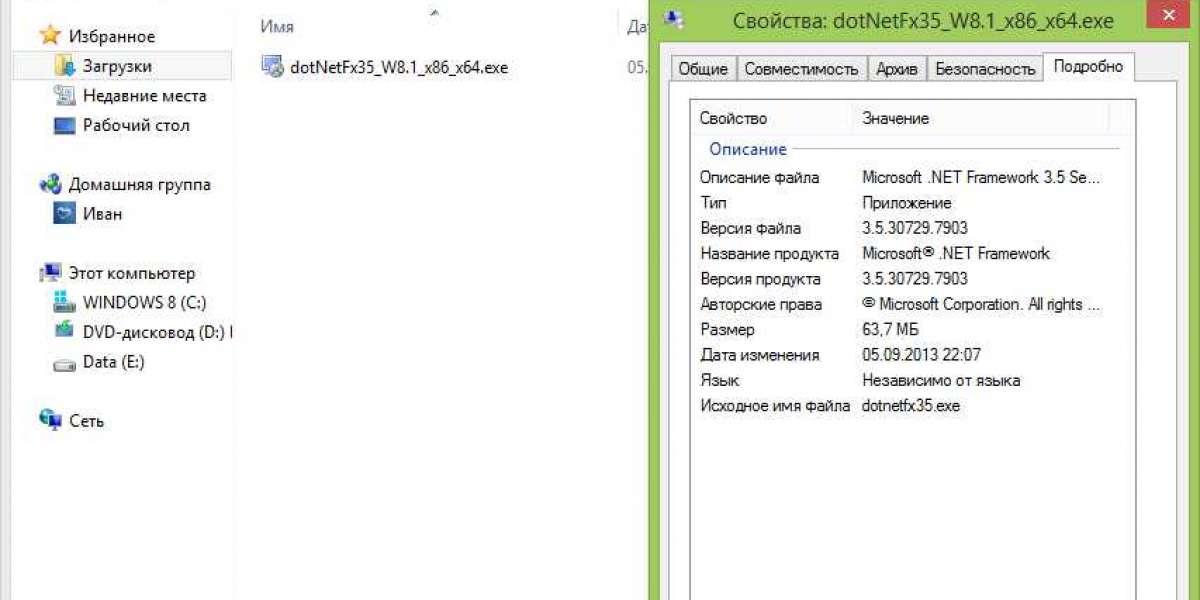 Pc Dotnetfx40 Client X86 X Pro Full Version Rar
