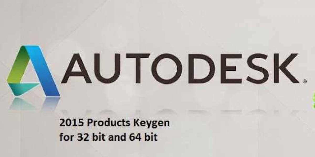 AU SK AU License .zip 64bit Full Version