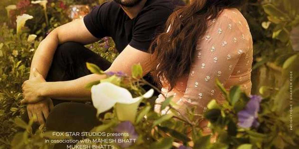 Bin Roye Pakistani Watch Online X264 Download Mp4 Avi