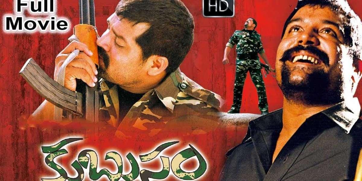 Hey Ram Hamne Gandhi Ko Maar Diya Dubbed 1080 Avi Watch Online 720