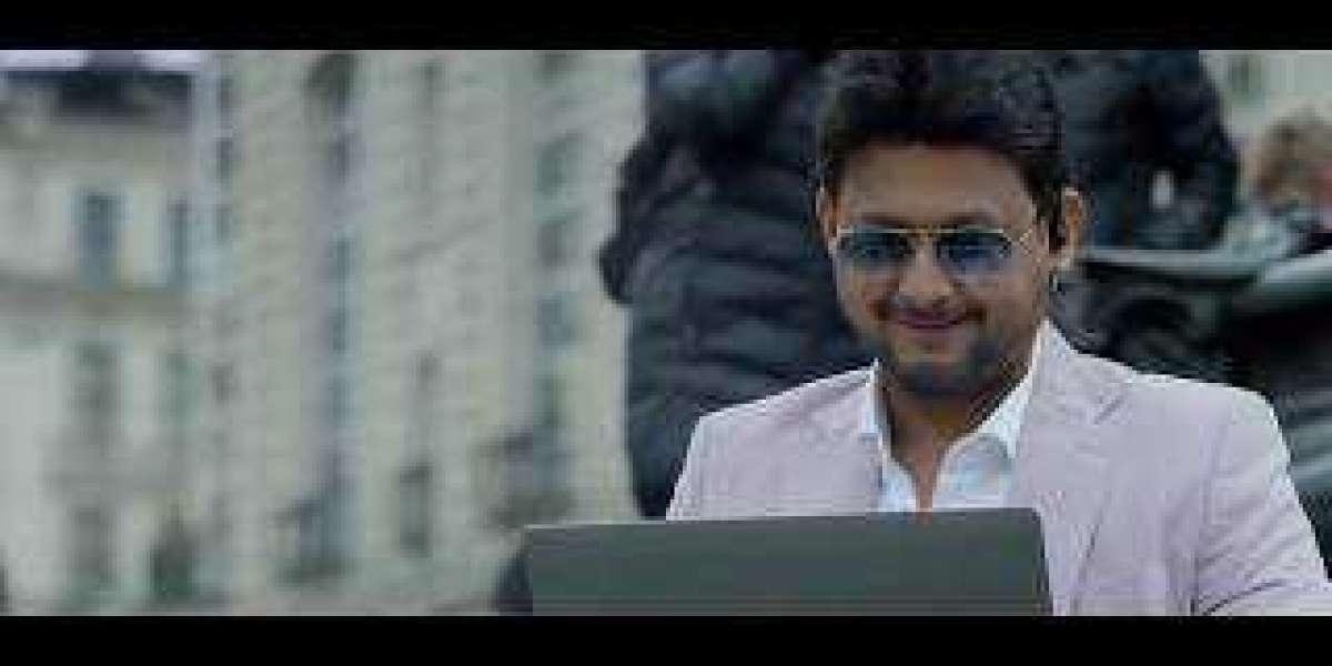 Watch Online Welcome Zindagi Marathi Bluray Free 2k Subtitles Watch Online