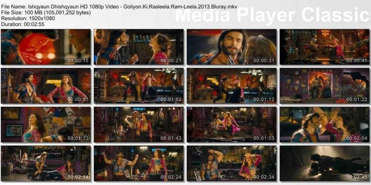 Mp4 Vinnaithaandi Varuvaaya Dvdrip Dubbed Blu-ray Torrents Free
