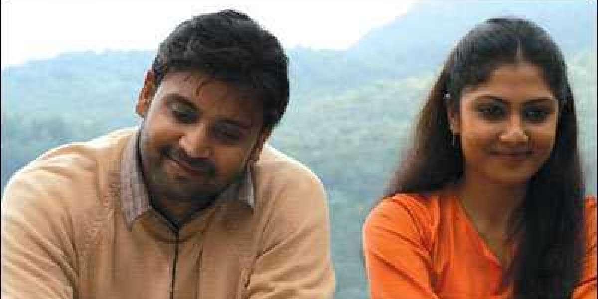 Watch Online Godavari Telugu Watch Online Utorrent Film