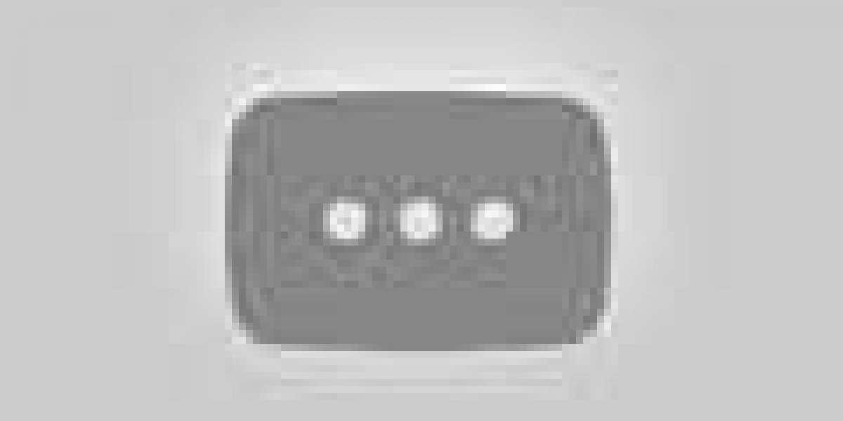 Hd Alanis Morissette Live At Montreux 2012 Rip Free Torrent Dubbed 1080p