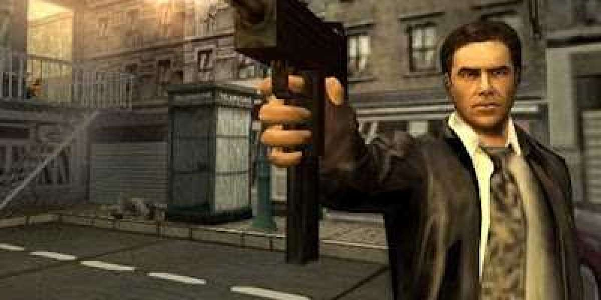 Max Payne 2 Game .zip License Windows Nulled Software