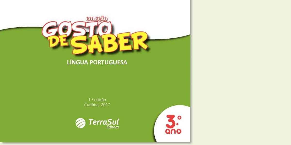 Book A Gran Aventura 3o A Portugues Full Edition Torrent .epub Zip