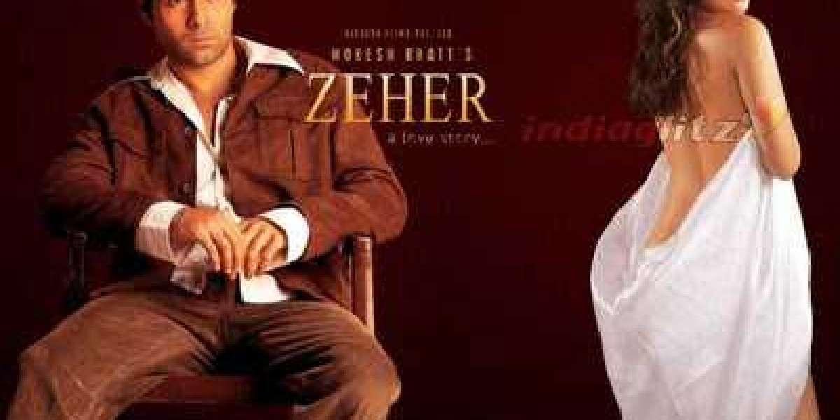 Blu-ray Zeher Avi Video 2k Utorrent Free