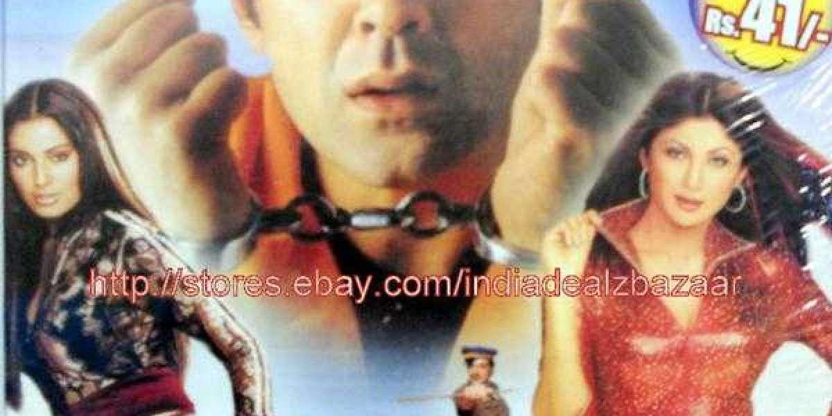 Video Chor Machaye Shor 2002 Dubbed Watch Online 720