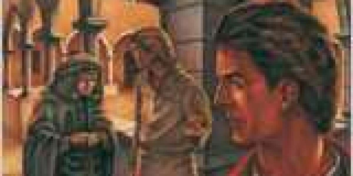 Scargar La Celestina Adaptada Vicens Vives Golkes Book Pdf Torrent Zip Full Version