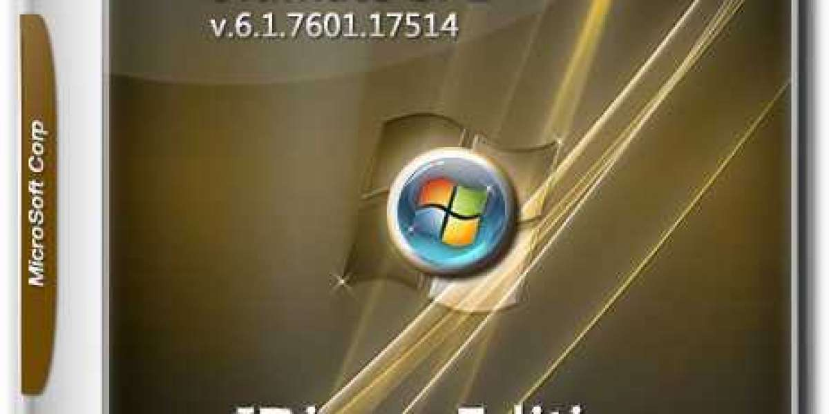 Thomas An Pc Full Crack Exe Activation Download 64bit